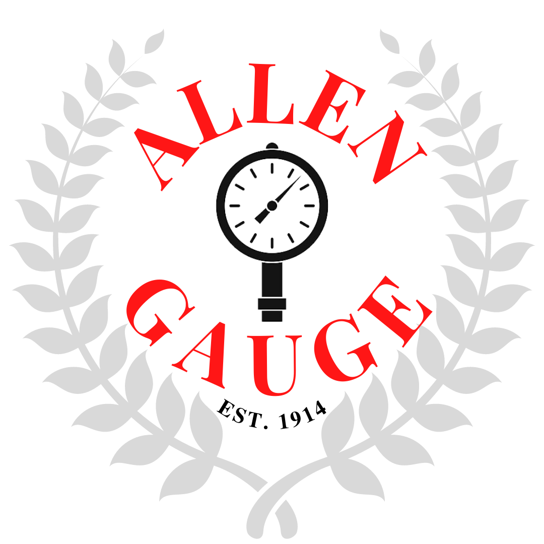 Allen Gauge